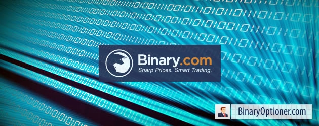 Binary options full ru