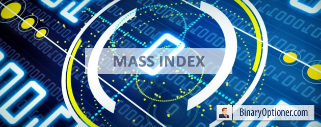 Mass Index